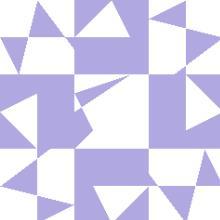 tthom2232's avatar