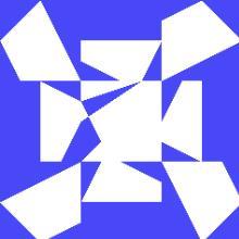 TTLAzure's avatar