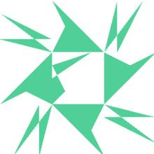 ttmadalin's avatar