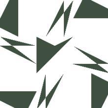 TTMax333's avatar