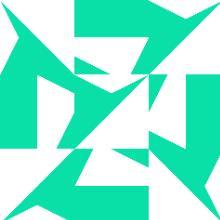 TTNC's avatar