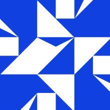 TTO2's avatar