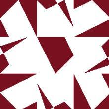 ttoku777's avatar