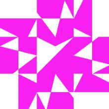 Ttommy5's avatar