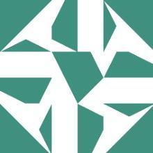 ttonyc's avatar