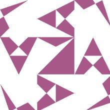 ttotten's avatar