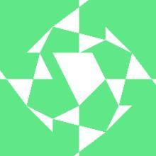 TTris's avatar