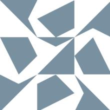 ttt_gtg's avatar