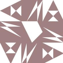 TTwa's avatar
