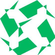 tu_dimon's avatar