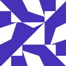 Tubisten's avatar