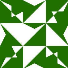 tubs30's avatar