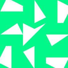 Tuc2Caleb's avatar