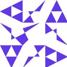 Tucan1968's avatar