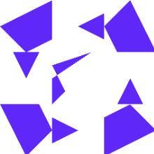 tudorconrad's avatar