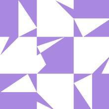 Tudy75's avatar