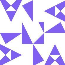 TuesdaySun's avatar