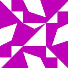 TUHanOM's avatar