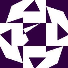 Tuhin_turbot's avatar