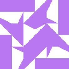 Tularis1's avatar