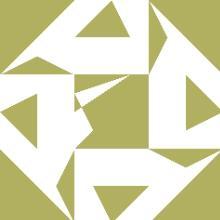 tulbrich's avatar