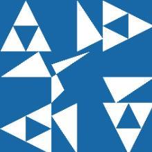 Tulip.xh's avatar