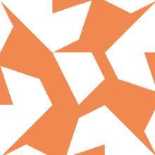 Tulip2019's avatar