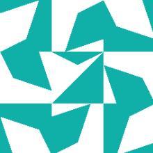 Tulocos17's avatar