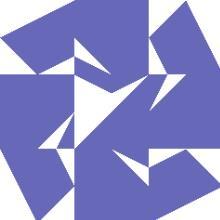 Tulsaboyw's avatar