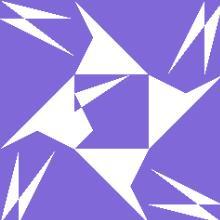 TulWod's avatar