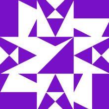 Tuman_'s avatar