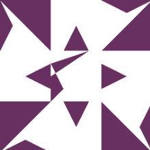 tumbleweed3079's avatar