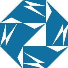 TumbleweedBiff's avatar