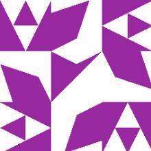 TumCam's avatar