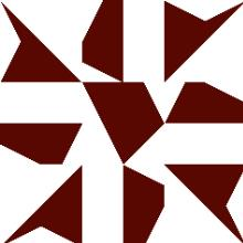 tunanoodle's avatar