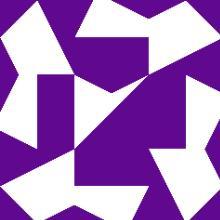 tunaxuan's avatar