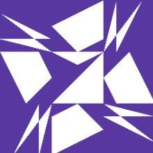 tunc.bahcecioglu's avatar