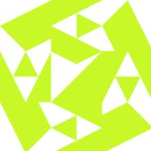 tunebeach61's avatar
