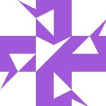 tunesrcool's avatar
