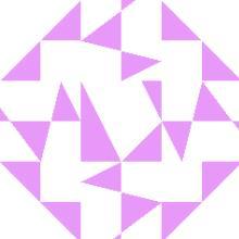 TungN's avatar