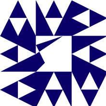 TunnelRat's avatar
