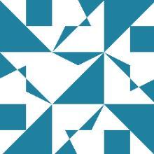 Tunure's avatar
