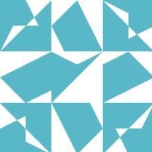 Tupacalypse's avatar