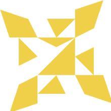 Tupino's avatar