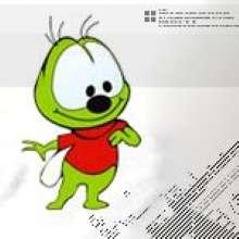 tupitupi's avatar