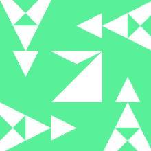 Tuppo's avatar