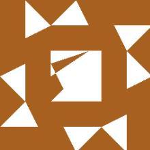 turb0dog's avatar