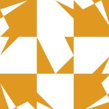 turbo_fast's avatar