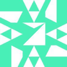Turbomaik's avatar