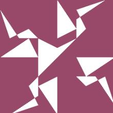 turbomcp's avatar